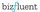 Bizfluent logo