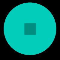 Udsight logo