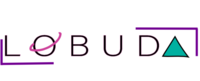 Labuda logo