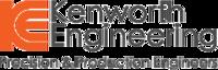 Kenworth Engineering Ltd logo