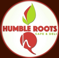 Humble Roots logo