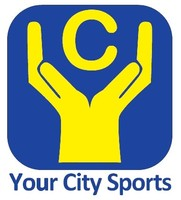 Your City Sports logo