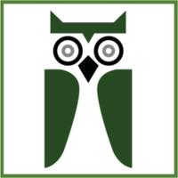 Digital Elder logo
