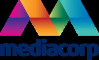 Mediacorp Pte Ltd logo
