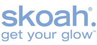 Skoah logo