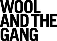 Wool & the Gang logo