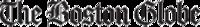 Boston Globe Beta Boston logo