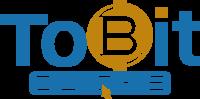Tobitclicks logo