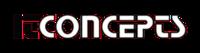 Itconcepts logo