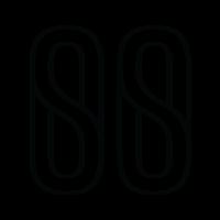 Stay Observant Studios logo