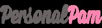 Personal Bam logo