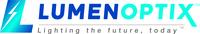 LumenOptix logo