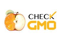 Check GMO  logo
