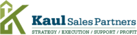 Kaul Sales Partners logo
