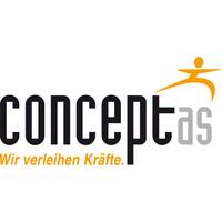 Conceptas GmbH  logo
