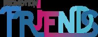 PromotionFriends logo