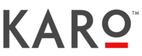 Karo Group logo