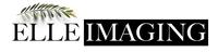 Elle Imaging logo
