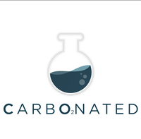 Carbonated Agency logo