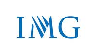 WME | IMG logo