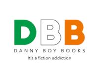 Danny Boy Books logo