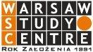 Warsaw Study Centre logo