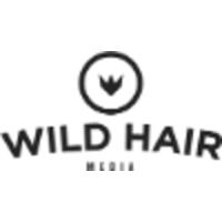 Wild Hair Media logo