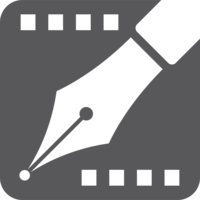 Writeur Films logo