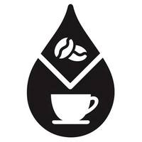 Marketing Consultant & Sr. Copywriter logo
