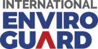 International Enviroguard logo