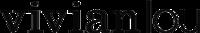 Vivian Lou logo
