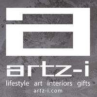 Artz-i  logo