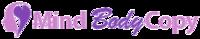 Mind-Body Copy logo