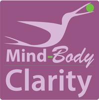 Mind-Body Clarity logo