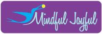 Mindful Joyful logo
