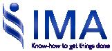Implementation Management Associates, Inc. logo