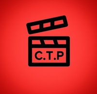 Cine.Te.Philia logo