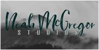 Neah McGregor Studios logo