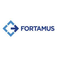 Fortamus logo