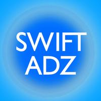 swiftadz.com logo