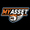 My Asset logo