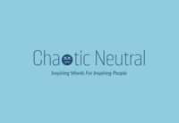 Chaotic Neutral logo