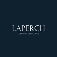 LAPERCH logo