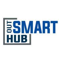 OutSmart Hub Limited logo