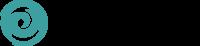 Smartlife Limited logo
