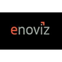 Enoviz Limited  logo
