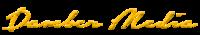 Damber Media, LLC logo