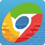 Applied Mesh Pte Ltd logo