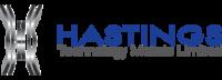 Hastings Technology Metals Ltd logo