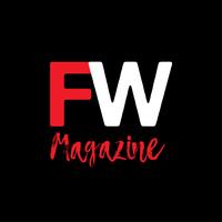 FestWorld Magazine logo